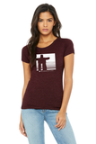 Inuksuk Ladies - Tall Grass Apparel