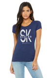 ReginaSK Ladies - Tall Grass Apparel