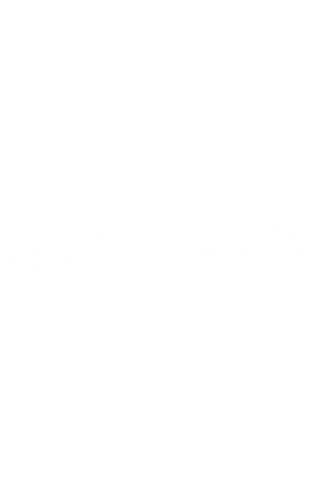 Made in Saskatchewan - Decal - Tall Grass Apparel