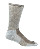 "J.B. Field's ""Hiker GX"" Merino Wool Hiking Sock - Tall Grass Apparel"