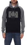 Made in Canada Hoodie - Tall Grass Apparel
