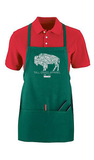 Aprons - Tall Grass Apparel