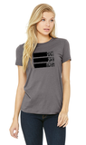 Strong, Brave, Fearless Women - Tall Grass Apparel
