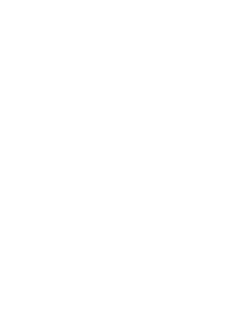 House Hippo - Decal - Tall Grass Apparel