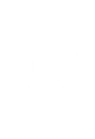 I'd Rather be Camping - Decal - Tall Grass Apparel
