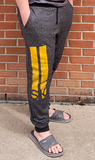 Ladies Jogger Pants - Tall Grass Apparel
