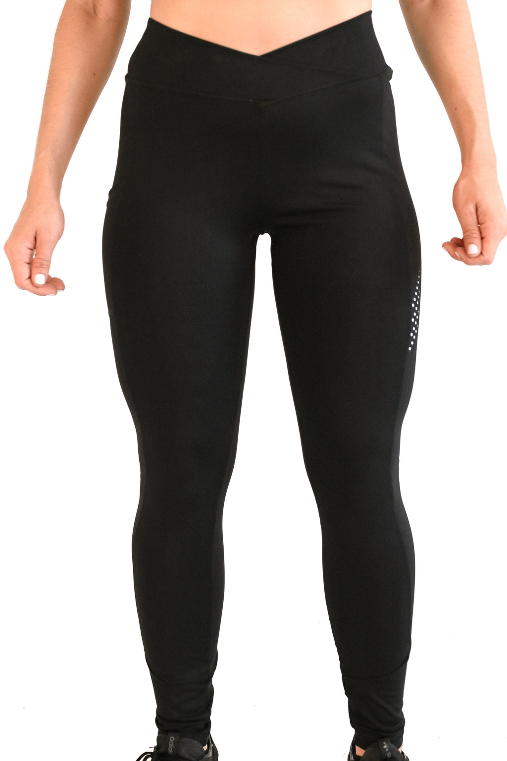 Veyl Leggings