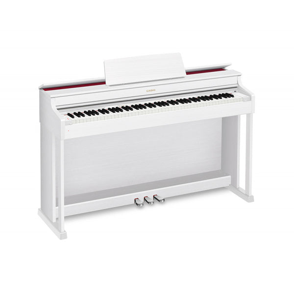 Casio AP-470 WE Piano