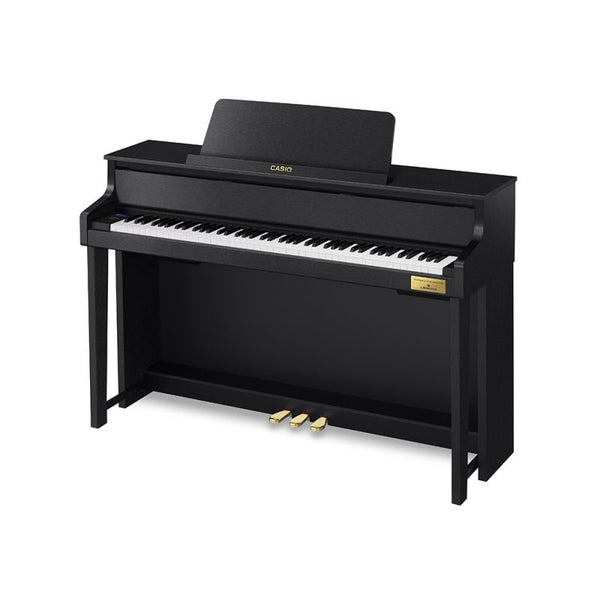 Casio Grand Hybrid GP-310 Piano