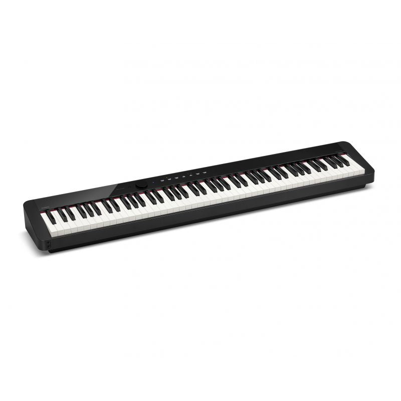 Casio PX-S1000 Digitale Piano 3