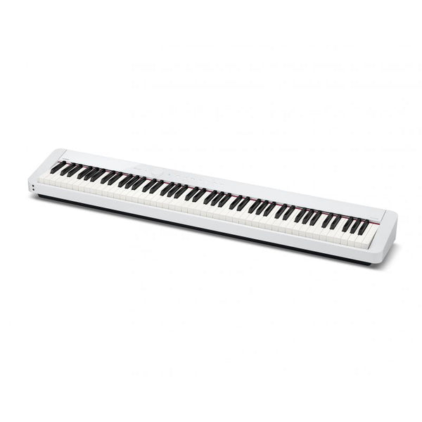 Casio PX-S1000 WE digitale piano