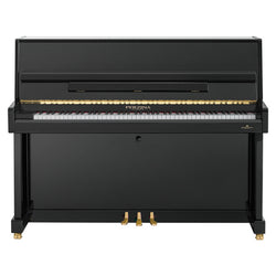 Perzina UP-115 Piano