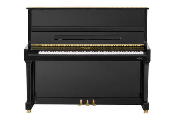 Perzina UP-122 Piano 1