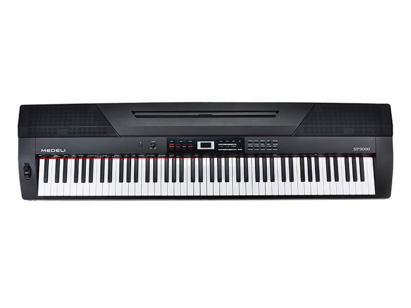 Medeli SP-3000 Stage Piano