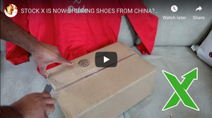 d4f0280ad8d2f Blog - News Sneakers Streetwear   Unboxing s – Tagged