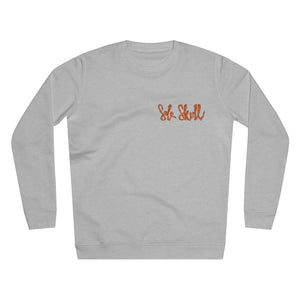 Nike Dunk Low Ceramic Sweatshirt By Sole Skull