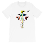 Jordan 1 Balloon T-Shirt