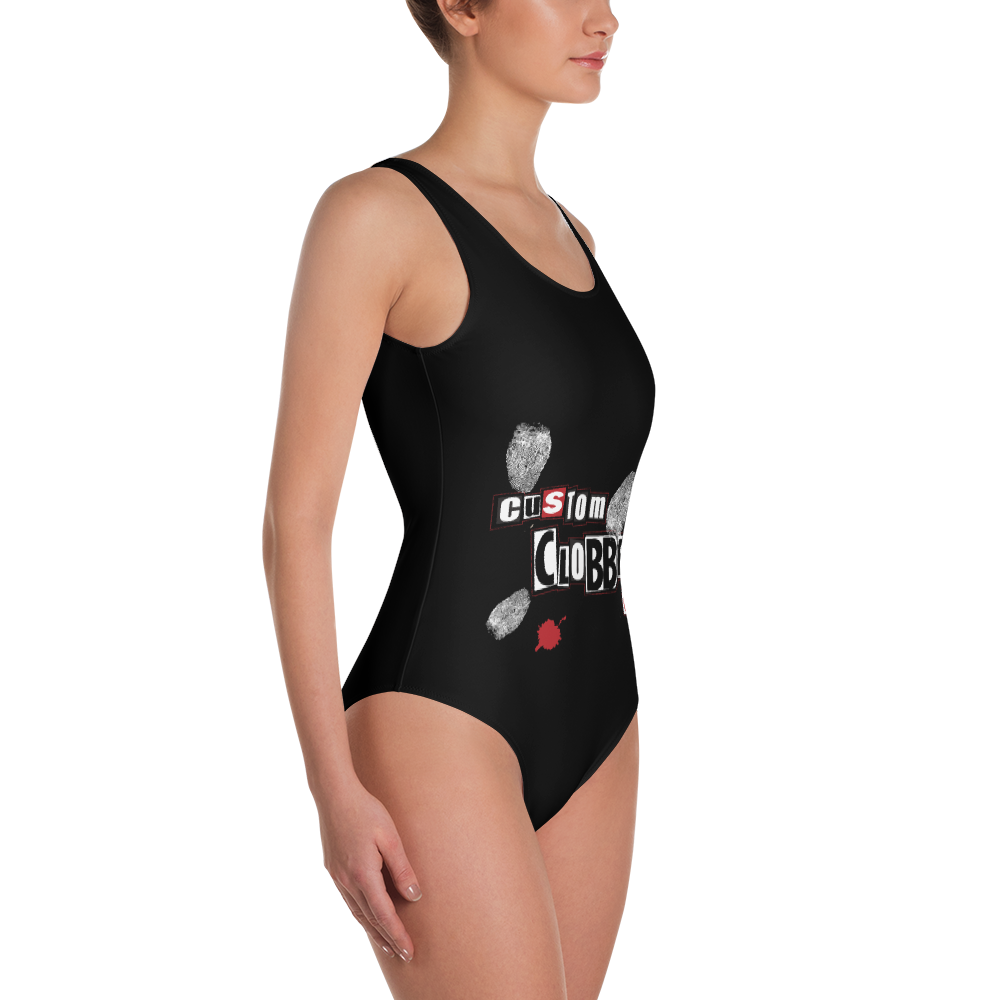 new style Swimsuit - customclobberclub,  - T-shirts & Sweaters