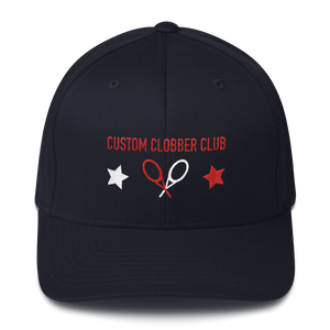 Tennis Hat From Custom Clobber Club (set 1) - customclobberclub,  - Streetwear,T-shirts,Hoodies,Sweaters,hypebeast