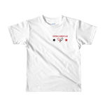 Younger kids Tennis t-shirt - customclobberclub,  - Streetwear,T-shirts,Hoodies,Sweaters,hypebeast