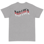 Bad Luck T-Shirt - Limited Ed.