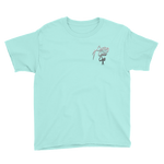 Kids T-Shirt Custom Clobber Club Classic (Grad) - customclobberclub,  - Streetwear,T-shirts,Hoodies,Sweaters,hypebeast