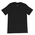 Tux Short Sleeve T-Shirt