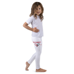 Younger Kid's Tennis Training leggings - customclobberclub,  - Streetwear,T-shirts,Hoodies,Sweaters,hypebeast