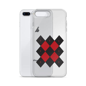 samsung Phone Case - customclobberclub,  - T-shirts & Sweaters