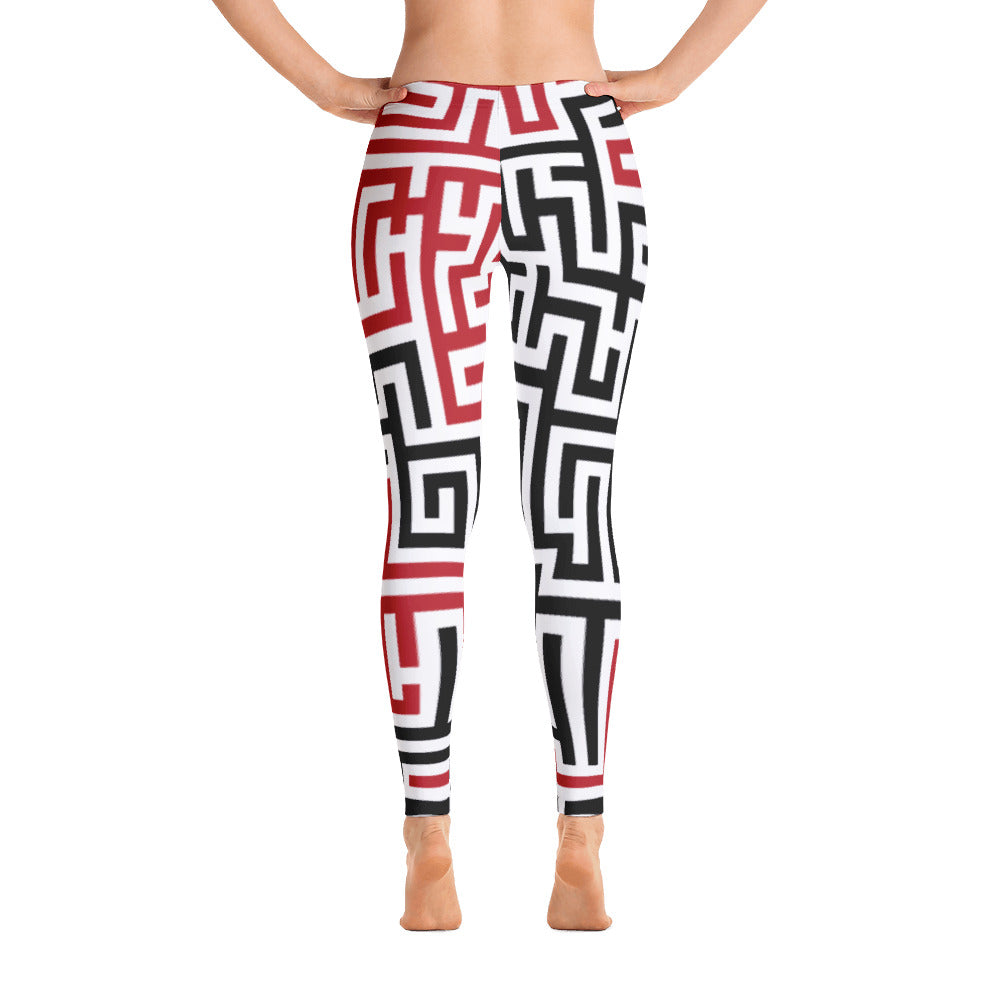 versace Leggings - customclobberclub,  - T-shirts & Sweaters