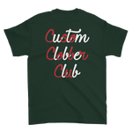 CandyCaine T-Shirt - customclobberclub,  - Streetwear,T-shirts,Hoodies,Sweaters,hypebeast