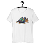Travis Scott AF1 Butterfly Tee - Ltd. Ed.