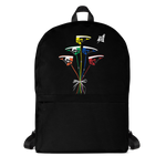 Jordan 1 Balloon Backpack