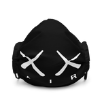 XX Air Premium face mask