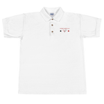 Tennis Polo Shirt From Custom Clobber Club (set 1) - customclobberclub,  - Streetwear,T-shirts,Hoodies,Sweaters,hypebeast