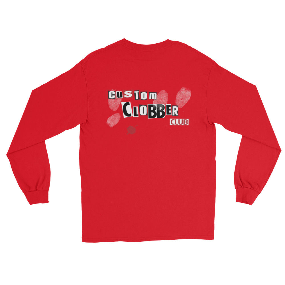 Fashion Killa T-Shirt - customclobberclub,  - T-shirts & Sweaters