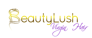Beauty Lush Virgin Hair