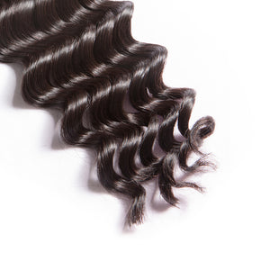 Brazilian Natural Wave -3 Bundles