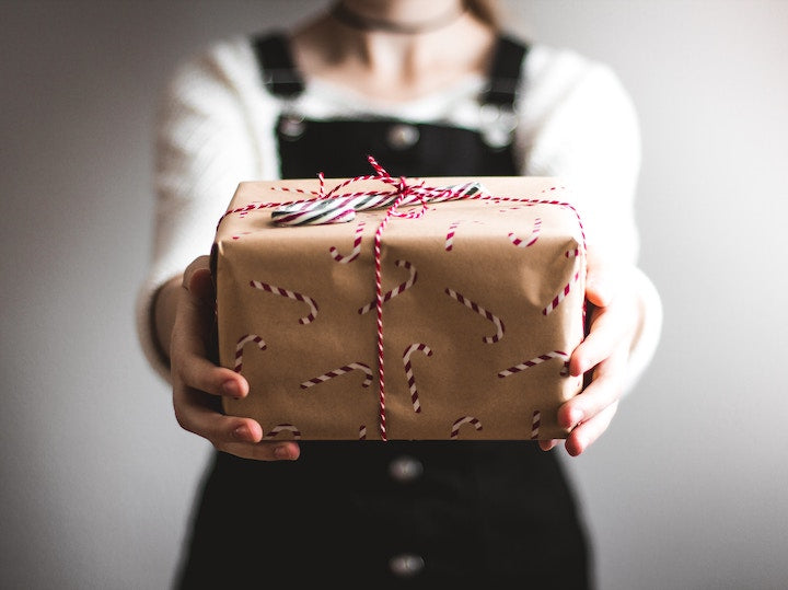 The Gift Of Giving (To Your Boss) - 5 Great Gift Ideas For your Boss