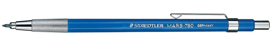 Staedtler Mars 780 Technico Mechanical Pencil