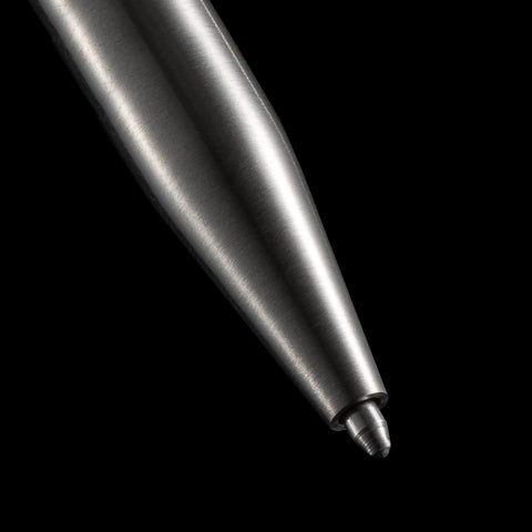 THE PEN - FREE ENGRAVING