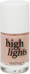 Technic Highlights Highlighter