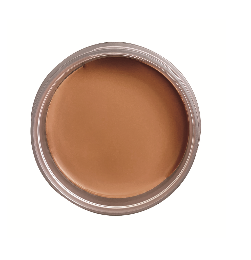 Technic Bronzing Base Cream Bronzer