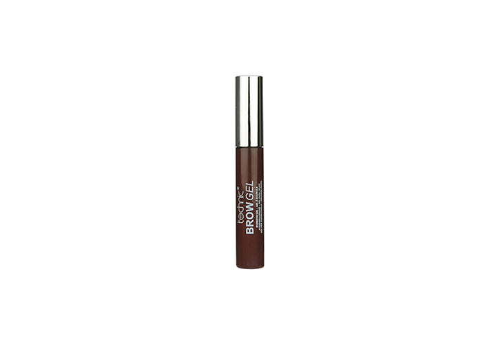 Technic Eyebrow Brow Gel