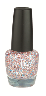 Technic Nail Varnish - Ice Cream Ella