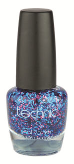 Technic Nail Varnish - Florence Fancy