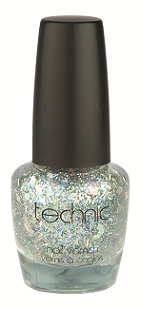 Technic Nail Varnish - Fairy Dust