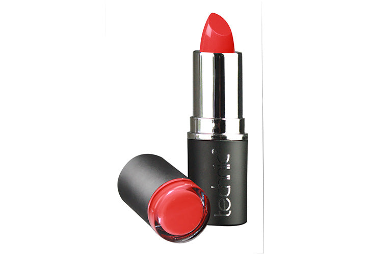 Technic Lipstick With Vitamin E