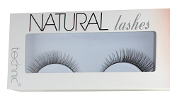 Technic Natural Lashes