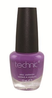 Technic Nail Varnish - Full Moon Party
